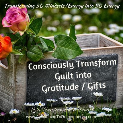 transform-guilt-into-gratitude-2fgifts.png