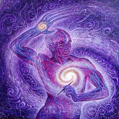 The Galactic StarBeing awakening in a human body.jpg