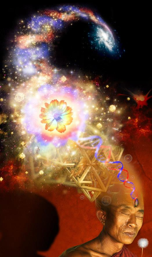 mass pineal activations - universal mind and heart.jpg